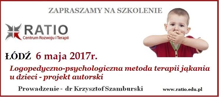 jakanie18022016